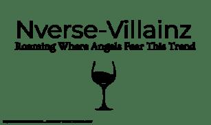 Nverse-Villainz-logo